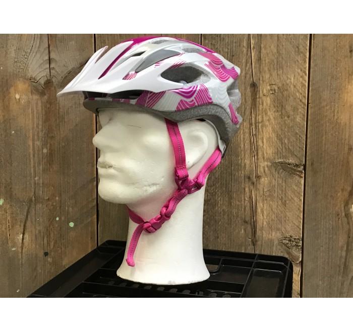 Specialized Sierra dames fietshelm