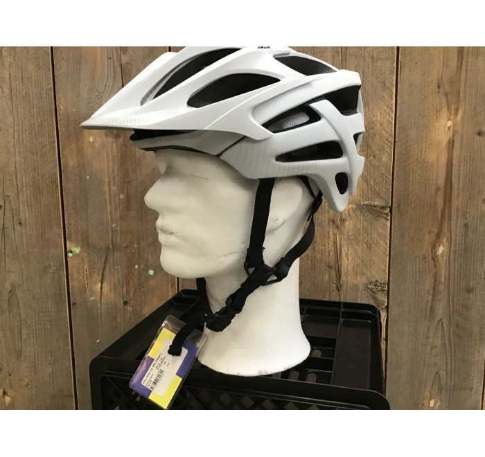 Specialized  Vice dames helm