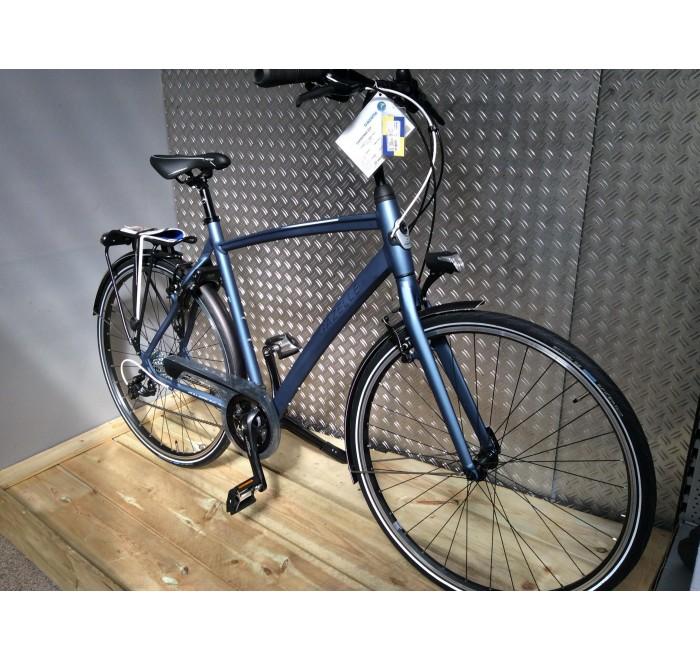 Gazelle Chamonix S27 - 28670