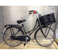 "Batavus Young Dutch 24"" - 79216"
