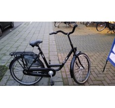 Batavus personal bike 84638