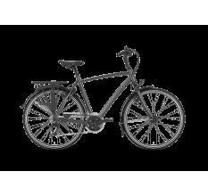 Chamonix T30 2021 - Heren