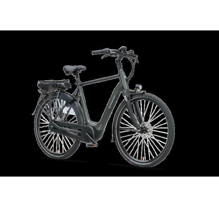 Finez E-go® Active Plus 2021 - Heren