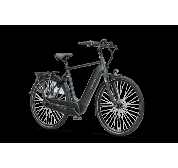 Finez E-go® Power 2021 - Heren