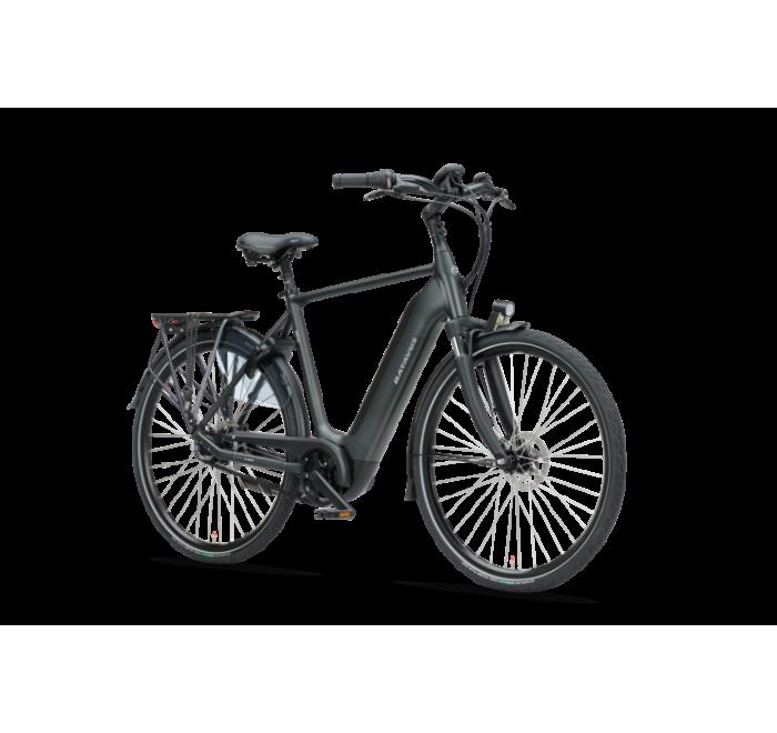 Finez E-go® Power Exlusive 2021 - Heren