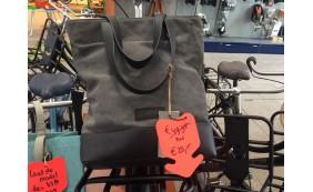 Cortina Oslo Shopper Bag