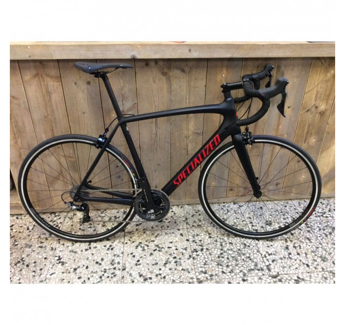 Specialized Tarmac Men SI5