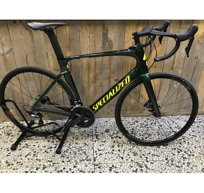 Specialized Venge Expert Disc.