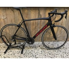 Specialized Tarmac Men SL5