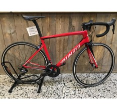 Specialized Tarmac Men SL6 Expert