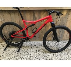 Specialized Epic men Comp