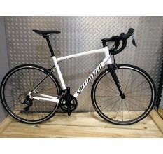 Specialized Allez Sport - 11060