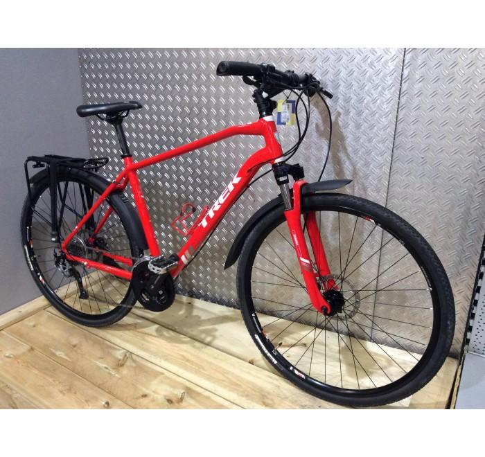 Trek Dual Sport - 65790